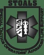 Special Tactics Operators' Advanced Life Support